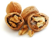 can dogs eat walnuts - Can Dogs Eat This