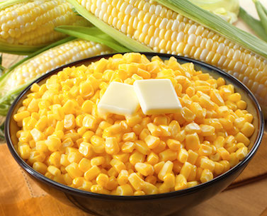 Is Corn Safe For Dogs To Eat