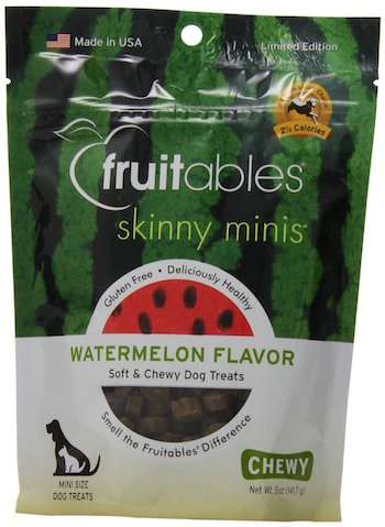 Can dogs eat watermelon can dogs eat this for Is it safe for dogs to eat watermelon
