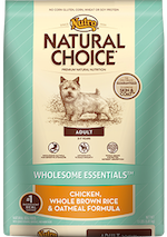 natural-choice-wholesome-dog-food
