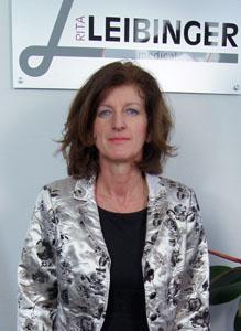 Rita-Leibinger