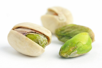 can dogs eat pistachios insert