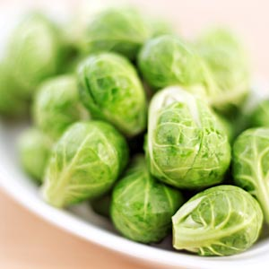 brussels-sprouts pic